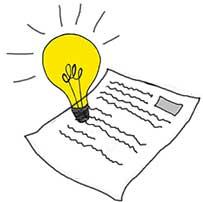Kirjoita itse tehokasta sisältöä nettisivuillesi. Lataa työkirja ja aloita!